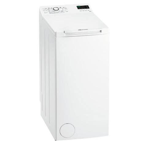 Bauknecht WAT Prime 652 Di Waschmaschine (45cm, 6kg, A++ ) für 306€ (statt 384€)