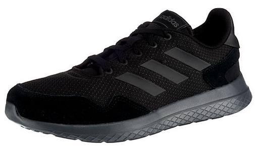 adidas Sneaker Archivo in 2 Farben für je 33,28€ (statt 42€)