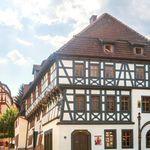 2 ÜN in Eisenach inkl. Frühstück, Sauna, Fitness & Wartburgführung ab 89€ p.P.   auch Osterferien!