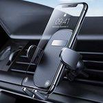 Ainope AV636 – Kfz Handyhalterung für 8,79€ – Prime