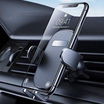 Ainope AV636   Kfz Handyhalterung für 8,79€   Prime