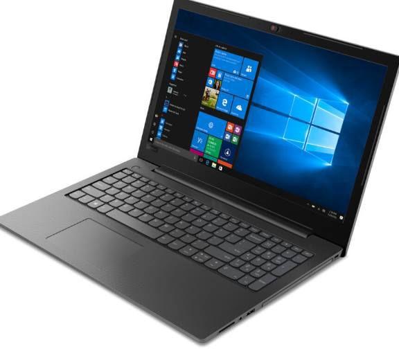 Lenovo V130 – 15,6″ Notebook Intel Pentium, 4GB, 256GB SSD & Win10 für 249€ (statt 286€)