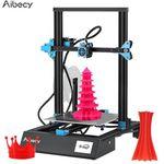 Aibecy M18 Pro 3D Drucker (300*300*400) für 215,99€ – aus DE