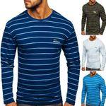 Bolf Longsleeve Sweatshirt in vielen Designs für je 14,95€