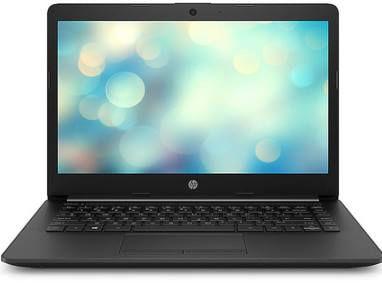 HP 14 ck1400ng   14 Full HD Notebook i5 8GB/256GB SSD für 374€ (statt 479€)