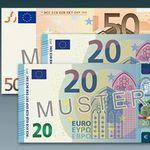 26 Ausgaben Focus Money Print + Digital für 114,40€ + 90€ Verrechnungsscheck