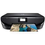 HP Envy 5030 – 3in1 Multifunktionsdrucker + 9 Monate kostenloses HP InstaInk für 39€ (statt 66€)