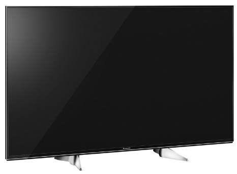 Panasonic TX 55EXW604   55 Zoll UHD LED TV für 681,90€ (statt 979€)