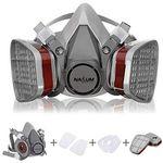 Nasum M101 Atemschutzmaske für 14,49€ (statt 29€)