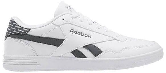 Reebok Classics Royal Techque T Sneaker für 35,99€ (statt 65€)