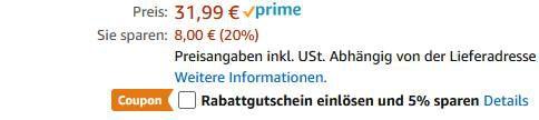 Faltbarer Wäschesack mit 3 Fächern für 19,19€ (statt 32€)