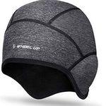Hikenture Helm-Unterziehmütze für 5,59€ – Prime