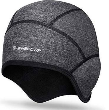 Hikenture Helm Unterziehmütze für 5,59€   Prime