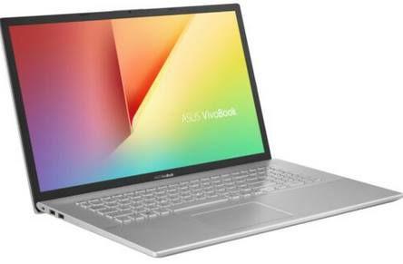 ASUS VivoBook 17 – 17.3 FullHD Notebook mit Ryzen 7 8GB RAM 512GB M.2 SSD für 611€ (statt 670€)