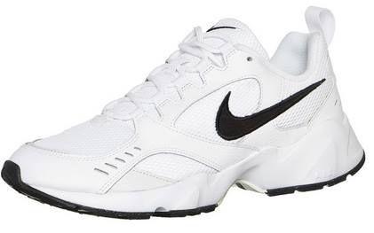 Wieder da! Nike Air Heights in Weiß für 33,95€ (statt 46€)