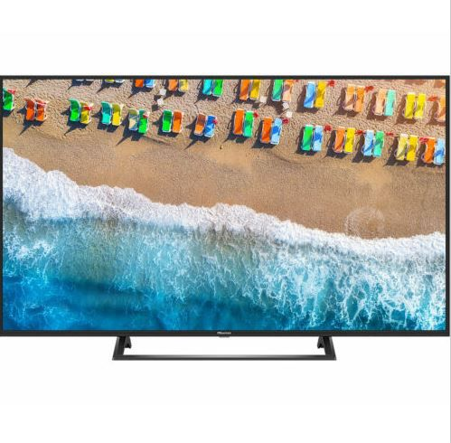 Strong SRT 8541 DVB T2 HD Receiver für 19€ (statt 28€)