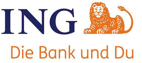 Ab Mai: 4,90€ Kontogebühren bei der ING   3 Alternativen