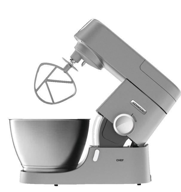 Masko Teleskopleiter (3,80 Meter) für 59,80€ (statt 70€)