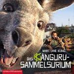 Thalia: kostenlos Das Känguru Sammelsurium downloaden (statt ca. 10€)