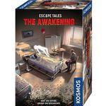 KOSMOS Escape Tales – The Awakening Gesellschaftsspiel für 14€ (statt 20€)