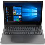Lenovo V130 – 15.6 FullHD Notebook 4GB RAM für 225€ (statt 265€)