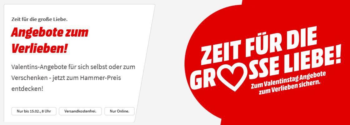 MM Valentins Aktion: z.B. Doppelpack: SNOPPA 3051000 M1 3 Achsen Gimbal für 49€ (statt 130€)