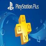 Kostenlose monatliche Spiele für Playstation 4 im PSN-Store