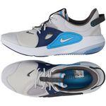 Nike Sneaker JOYRIDE CC in Grau für 55,93€ (statt 95€)