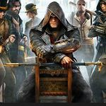 EpicGames: Assassin's Creed Syndicate gratis abrufbar (IMDb 8/10)