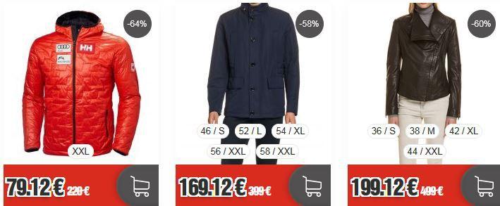 Tipp: TOP12 Marken Resteseller heute ohne Versandkosten ab 12,12€   z.B. Nerf N Strike Elite   Slingfire für 24,12€ (statt 34€)