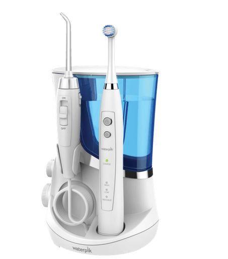 Media Markt Zahnpflege Aktion: z.B. BESTRON Bobby Bär elektrische Zahnbürste für 12,99€ (statt 23€)
