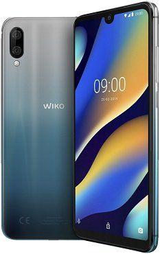 Wiko View 3 Lite mit 32 GB in Artic Bleen für 105€ (statt 128€)