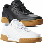 "Reebok Classics ""Royal Heredis men Trainers"" für 34,05€"