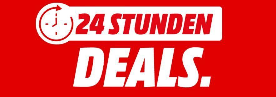 Media Markt 24 Stunden Deals: Heute z.B. LOGITECH G Farming Simulator für 159€ (statt 191€)