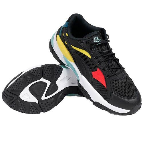 PUMA LQDCELL Epsilon Herren Sneaker für je 41,32€ (statt 50€)