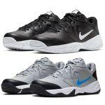 """NikeCourt Sneaker """"Lite 2"""" ab 24,73€ (statt 39€)"""