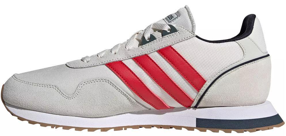 adidas 8K 2020   Herren Sneaker für 55,91€ (statt 65€)