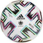 adidas Performance Uniforia EM 2020 Trainingsball für 12,28€ (statt 16€)