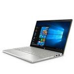 HP Pavilion 14-ce3010ng 14 Zoll FullHD Notebook (Core i5, 256GB+16GB, 8GB, Win10) für 488€ (statt 549€)