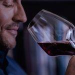 50€ Gutschein für sehr gut sortierten Weinshop Silkes-Weinkeller bei Groupon für 21,50€