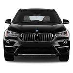 Gewerbe: BMW X1 xDrive25e Advantage Plugin-Hybrid mit 220PS und Steptronic (48 Monate/20TKM) für 254€ mtl. – LF 0,60