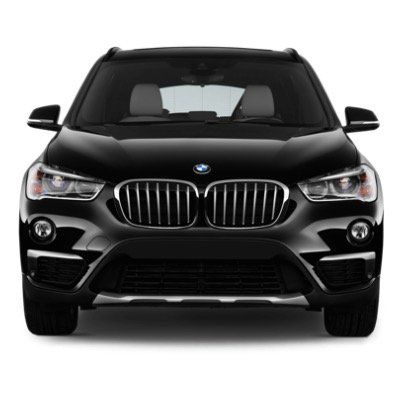 Privat: BMW X1 xDrive25e Advantage Plugin-Hybrid mit 220PS für 269€ mtl. brutto – LF 0,61
