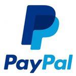 Paypal Wahnzinswochen: Im März Einkäufe zwischen 199€ und 5.000€ in 12 Raten mit 0% Zinsen