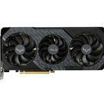 ASUS Radeon RX 5600 XT TUF Grafikkarte inkl. Game Bundle für 287,91€(statt 333€)