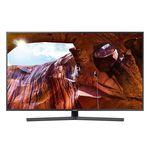 Samsung UE65RU7409 – 65 Zoll UHD Fernseher mit HDR10+ für 629€(statt 699€)
