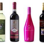 Wein Lagerräumung + 20% Gutschein – z.B. prämierte Weine schon ab 3,59€ je Flasche