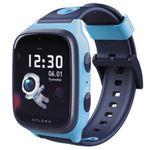 Kinder-Smartwatch Xplora 4 für 1,11€ mit Vodafone Smart S mit 250MB LTE, 50 Minuten und 200 SMS für 9,99€ mtl.