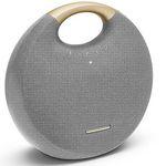 Harman Kardon Onyx Studio 6 tragbarer Bluetooth- Lautsprecher ab 180€ (statt 236€)