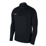Nike Trainingsset Academy (4-teilig) + 3x Energy Riegel für 59,95€(statt 87€)