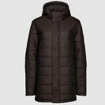 Jack Wolfskin Svalbard Coat Men Steppmantel für 82,91€ (statt 100€) – S, M, L
